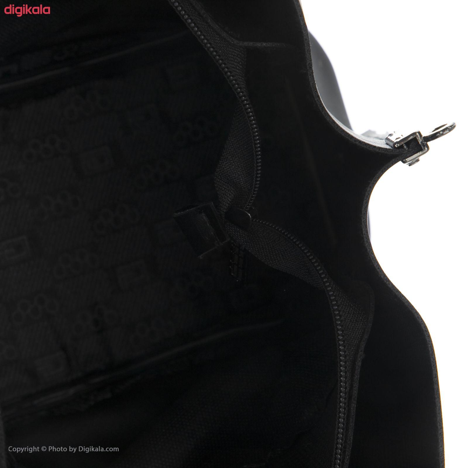کیف دستی زنانه مدل A1400 main 1 4