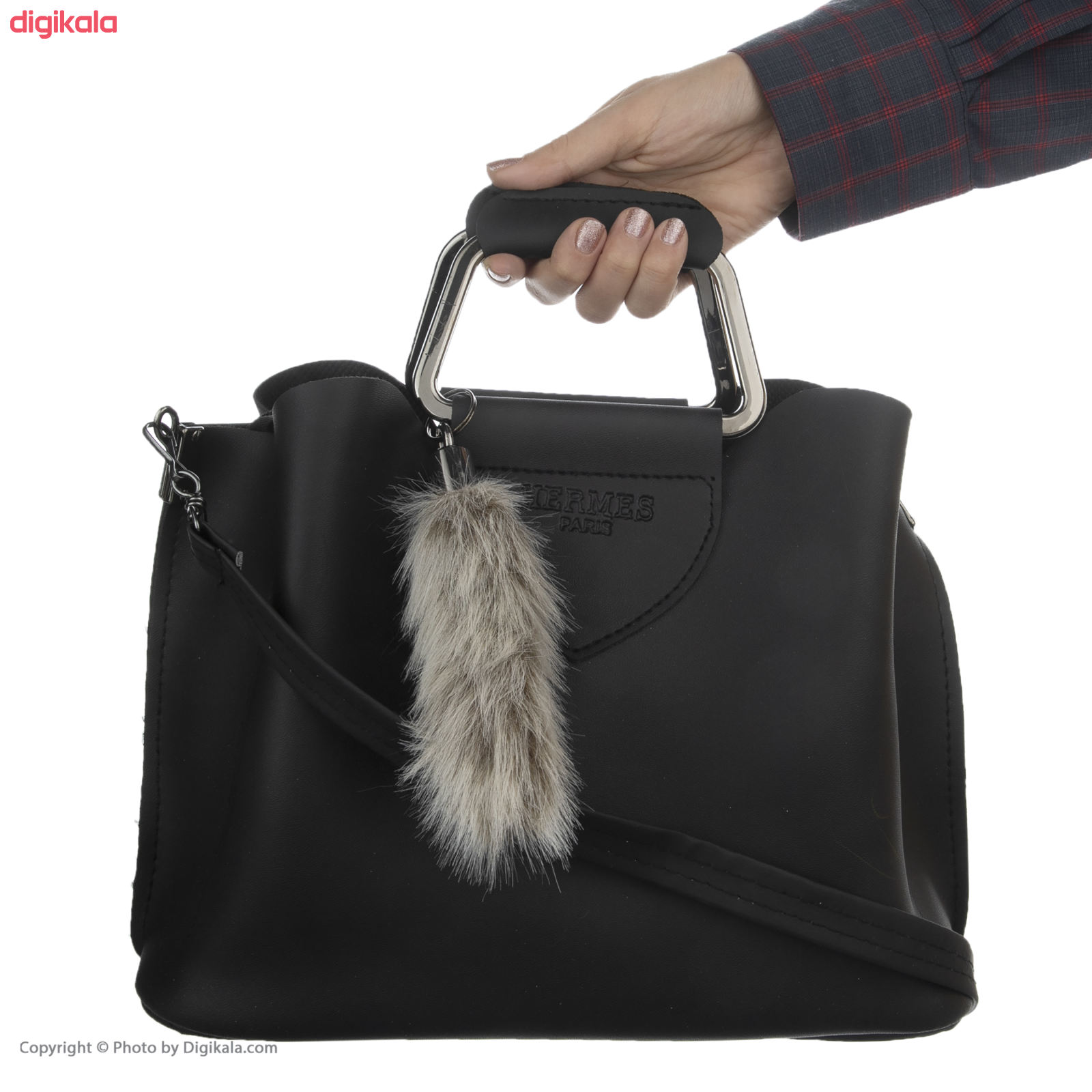 کیف دستی زنانه مدل A1400 main 1 6