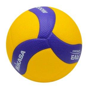 توپ والیبال مدل V200W