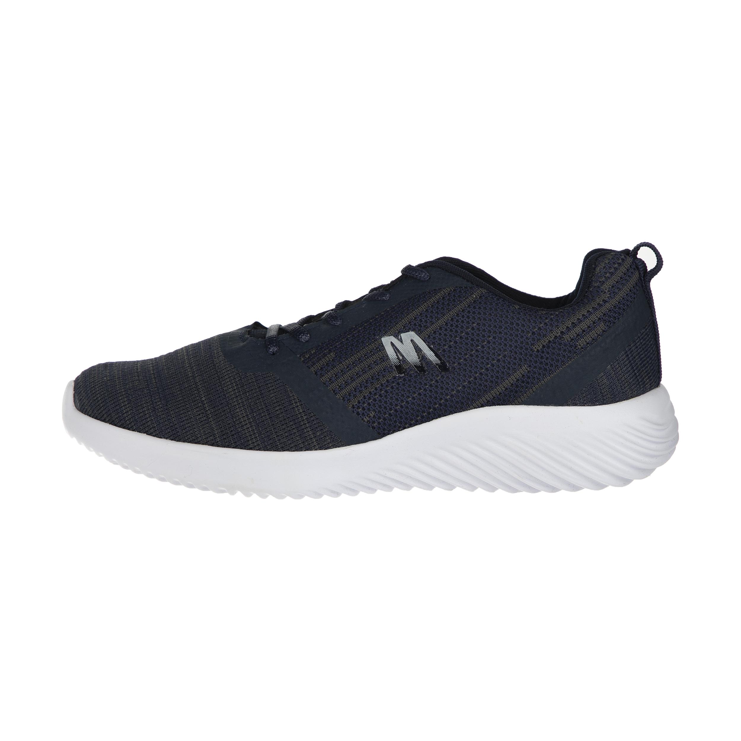 کفش ورزشی مردانه مل اند موژ مدل M222-400-2