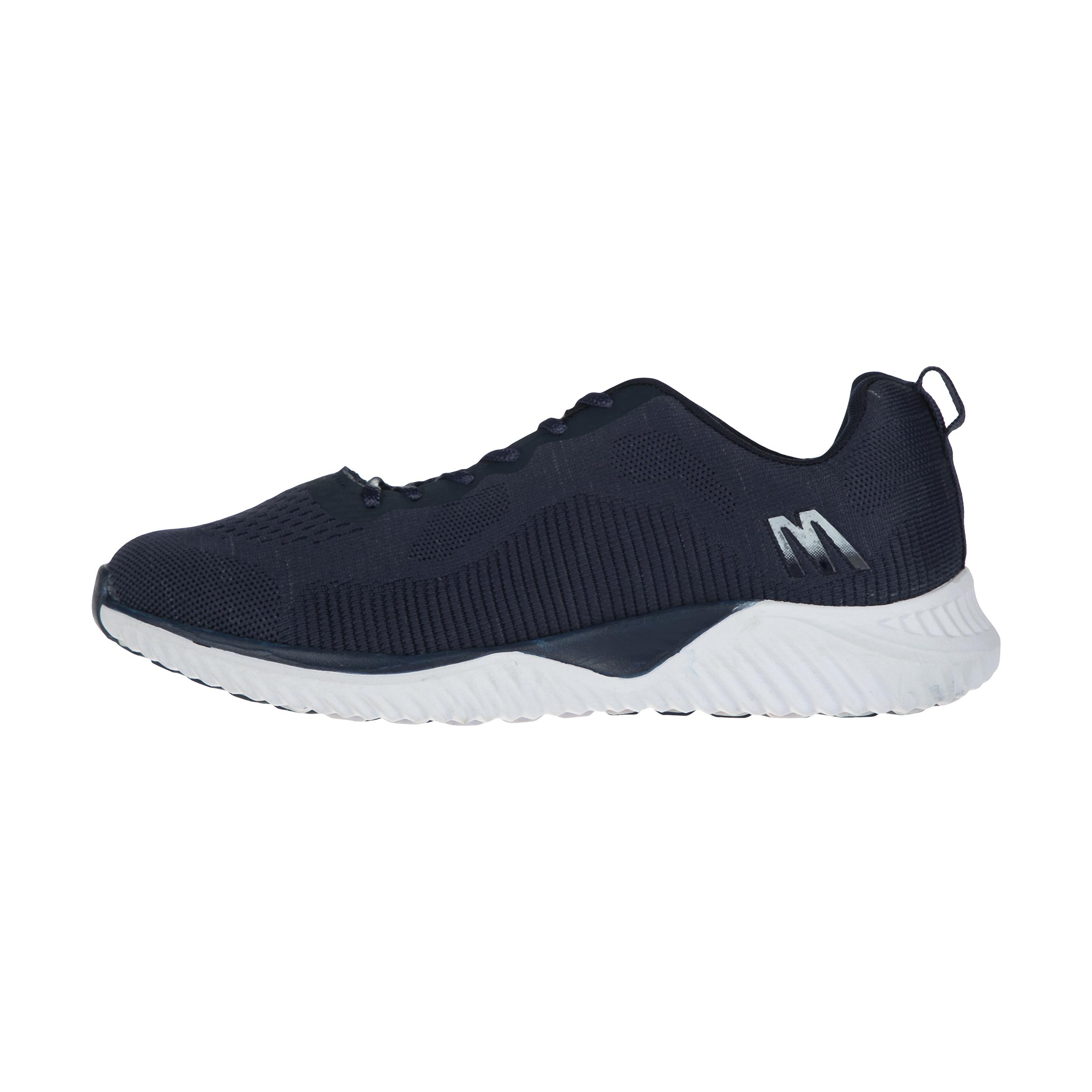 قیمت خرید کفش ورزشی مردانه مل اند موژ مدل M127-400-2 اورجینال