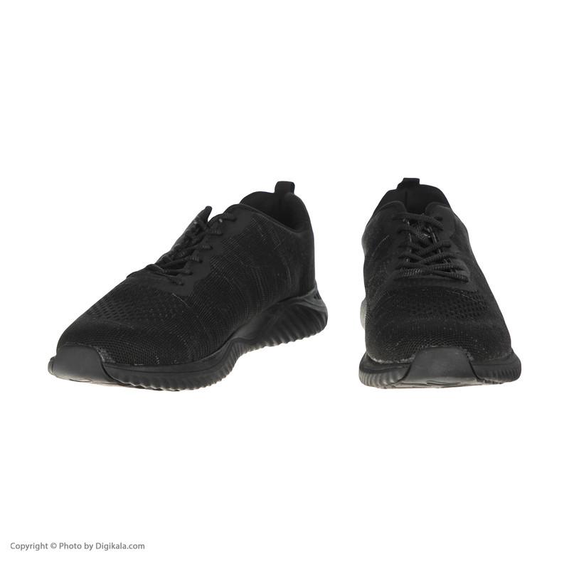 کفش ورزشی مردانه مل اند موژ مدل M127-1-1