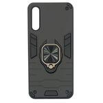 کاور مدل HC-002 مناسب برای گوشی موبایل سامسونگ Galaxy A50 / A50S / A30s