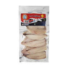 ماهی حلوا سیاه بیستون - 600 گرم