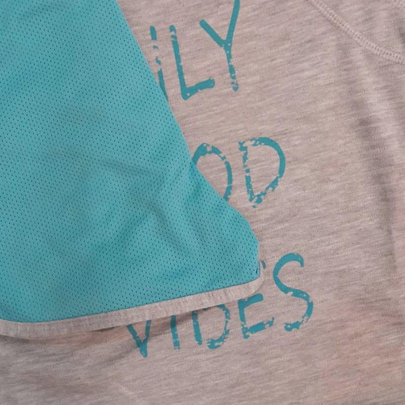 ست تی شرت و شلوارک ورزشی پسرانه کرین کد SPT01