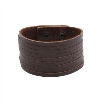دستبند مدل X1