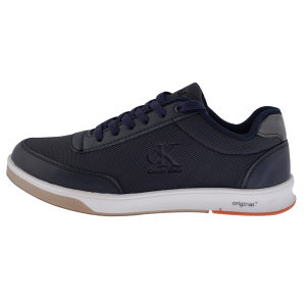 کفش روزمره مردانه کد 351004314