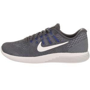 کفش مخصوص دویدن مردانه نایکی مدل Lunarglide 8