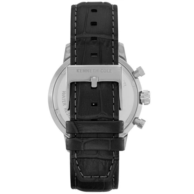 کد تخفیف                                      ساعت مچی عقربه ای مردانه کنت کول مدل KC51019001