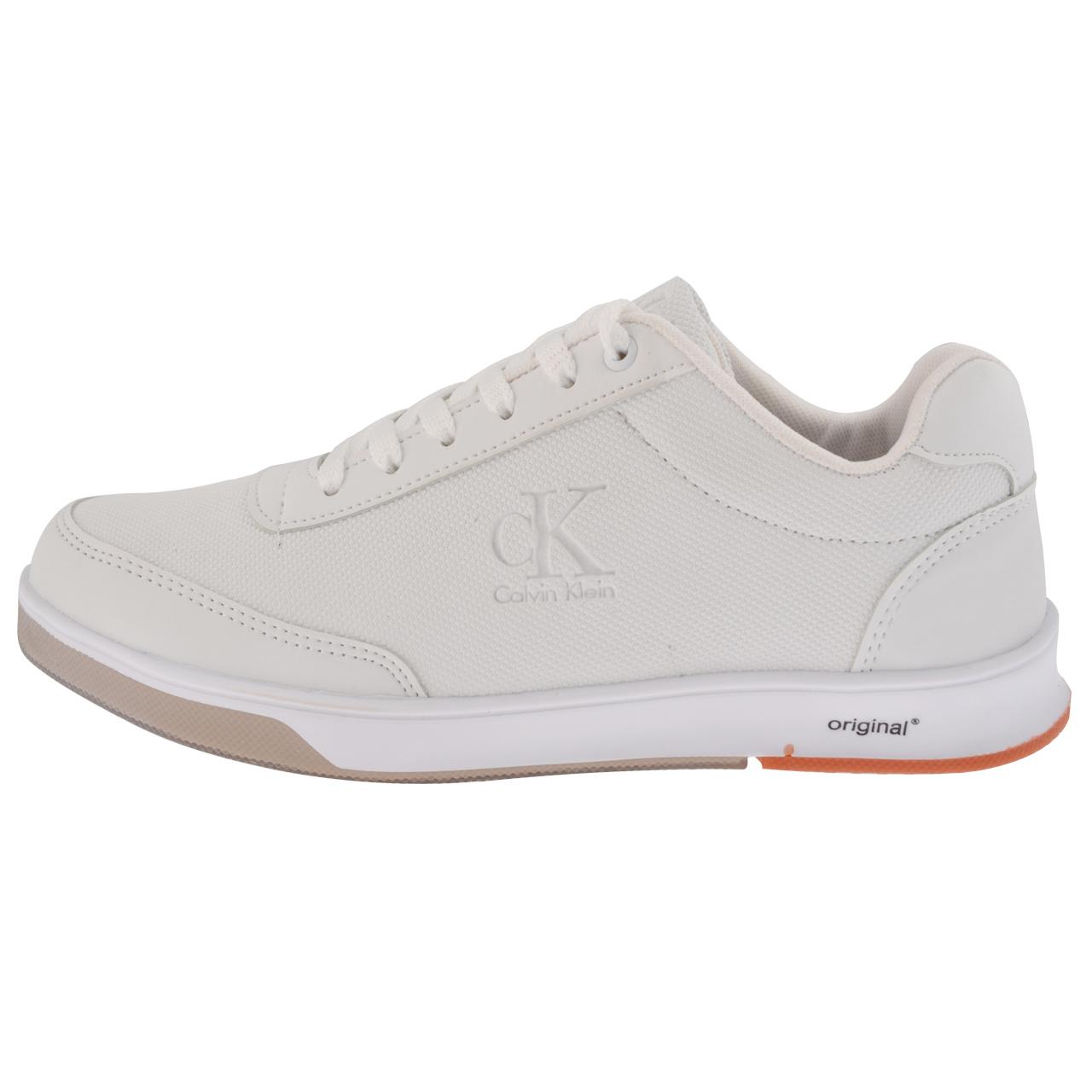 کفش روزمره مردانه کد 351004301
