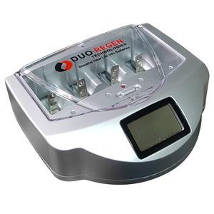 شارژر باتری دوریژن کد 001