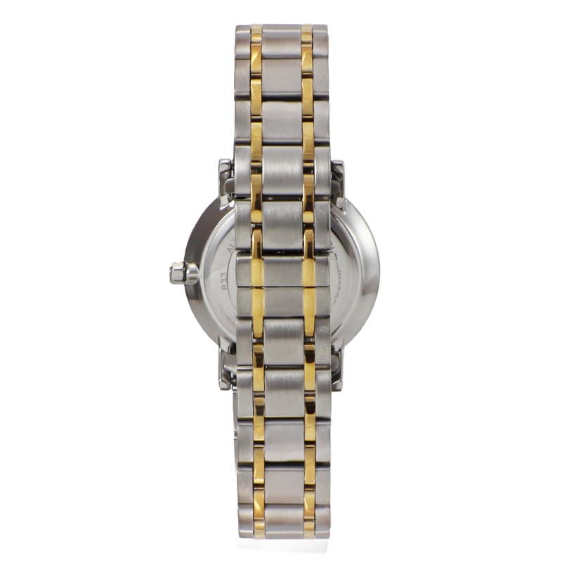 ساعت مچی عقربه ای زنانه رویال لندن مدل RL-21462-03