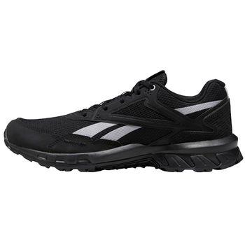 کفش مخصوص دویدن زنانه ریباک مدل EF4207