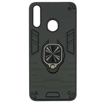 کاور مدل HC-005 مناسب برای گوشی موبایل سامسونگ Galaxy A20s