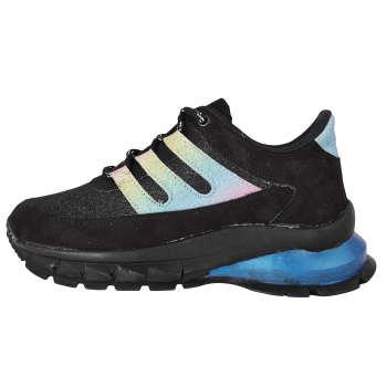 کفش مخصوص پیاده روی زنانه کد 351004702