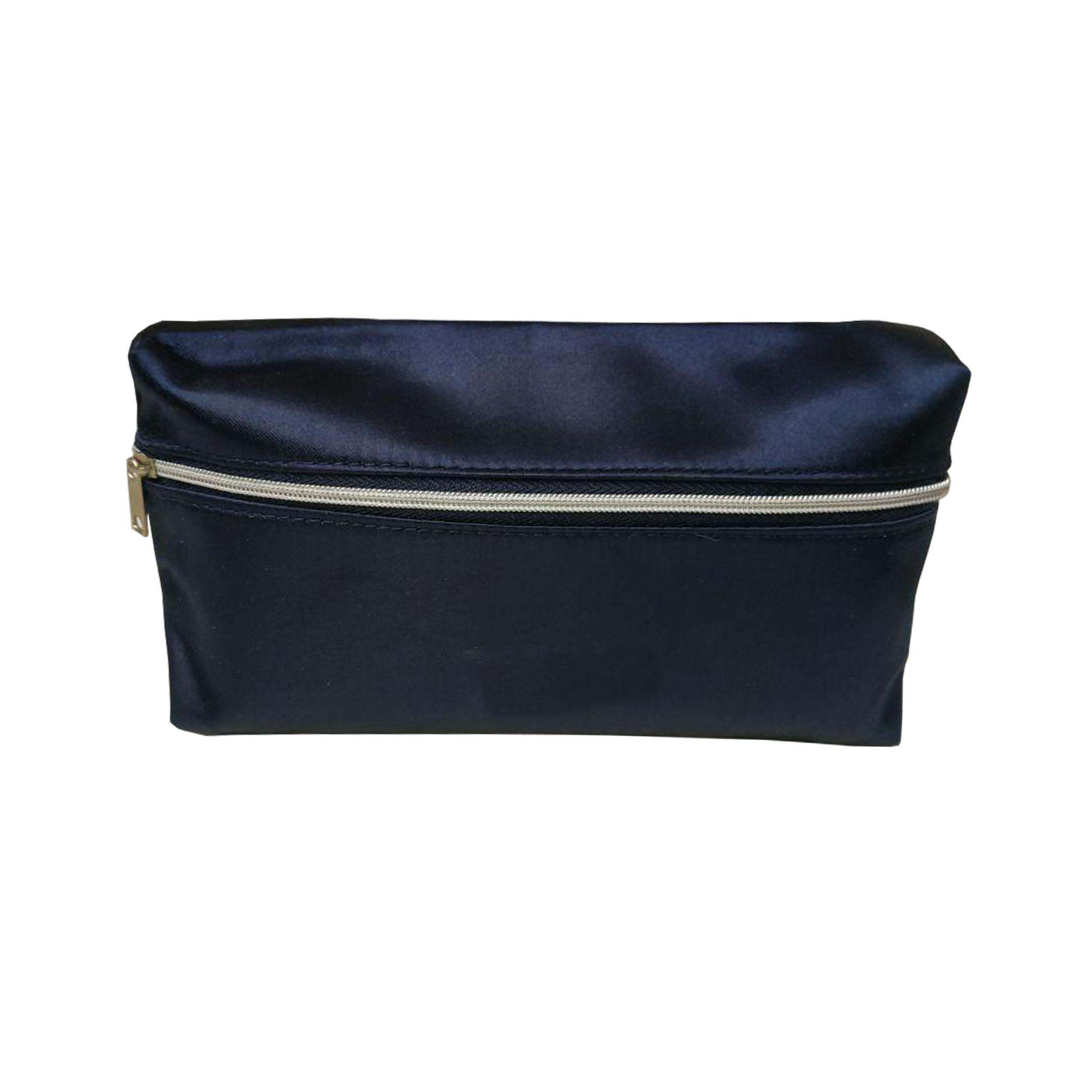 کیف لوازم شخصی کد 0098