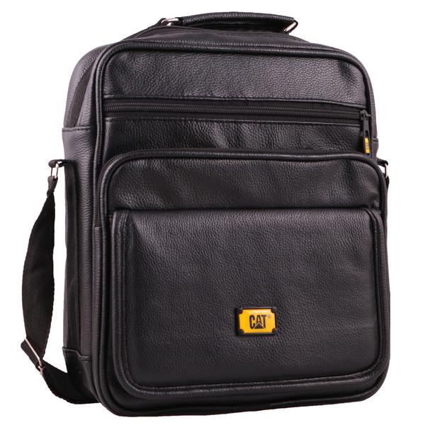 کیف رو دوشی مدل p-i