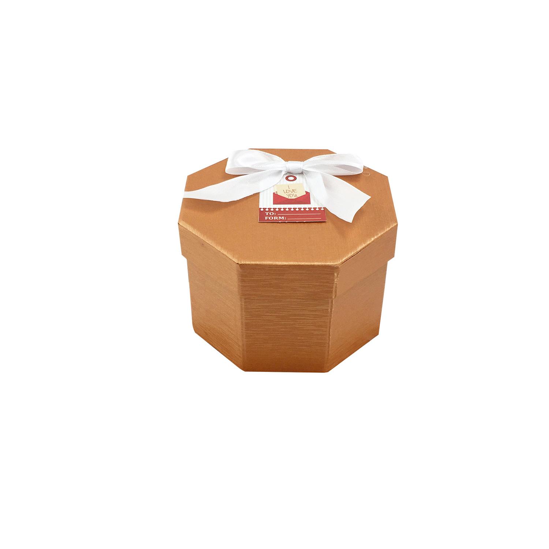 خرید                      جعبه هدیه کد 691336 GB