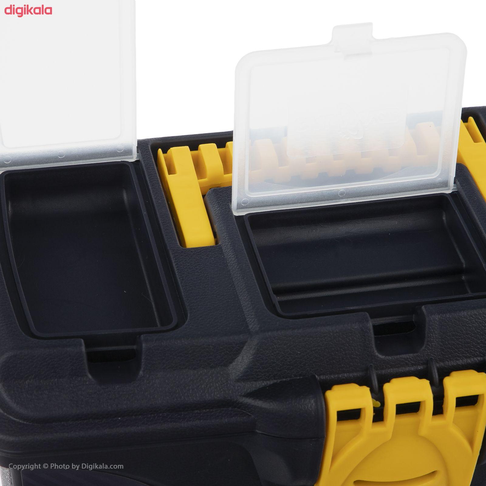 جعبه ابزار گلکسی وان مدل TB13 main 1 4