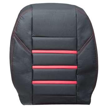 روکش صندلی خودرو مدل 048 مناسب برای تیبا 2