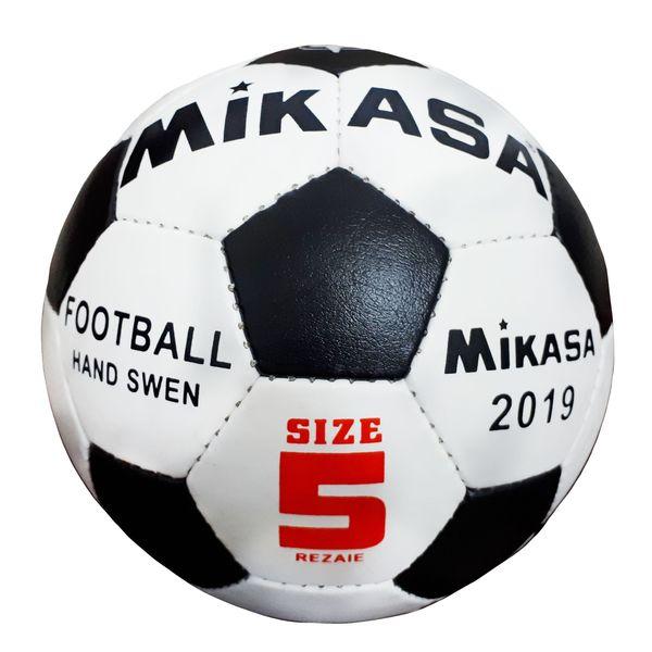 توپ فوتبال کد FB-1202 غیر اصل
