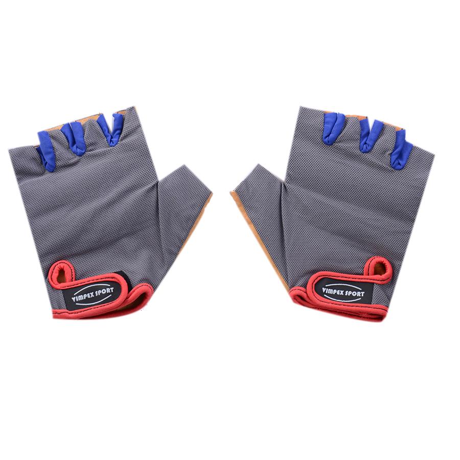 دستکش ورزشی کد VI03