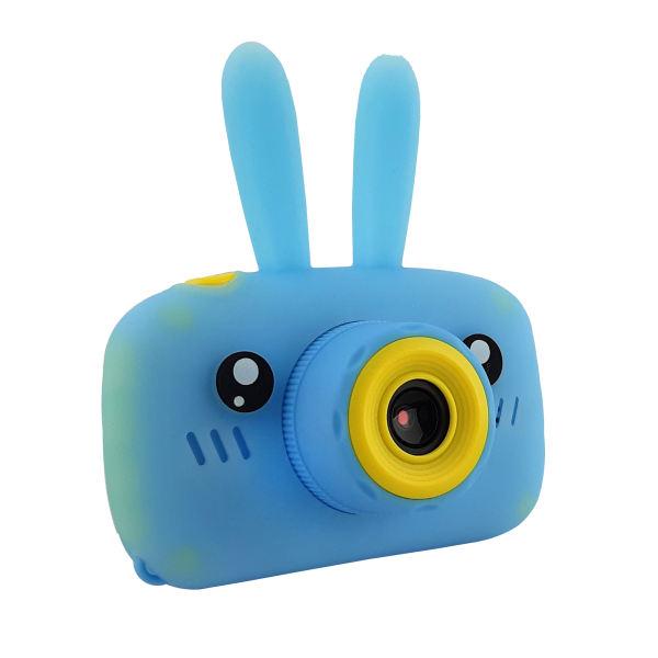دوربین دیجیتال مدل MN101