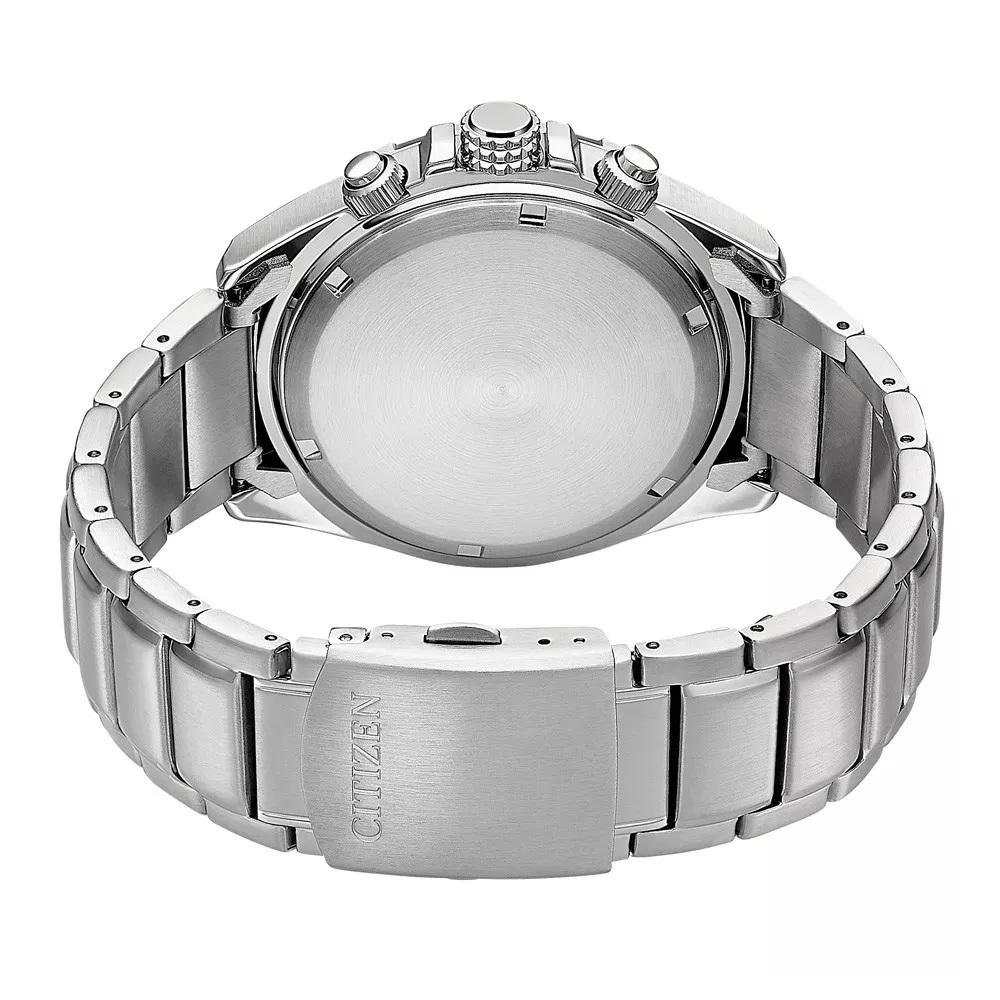 کد تخفیف                                      ساعت مچی عقربه ای مردانه سیتی زن کد AT2430-80E