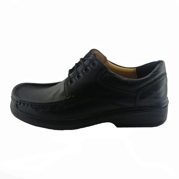 کفش روزمره مردانه کد NP-Ch_224