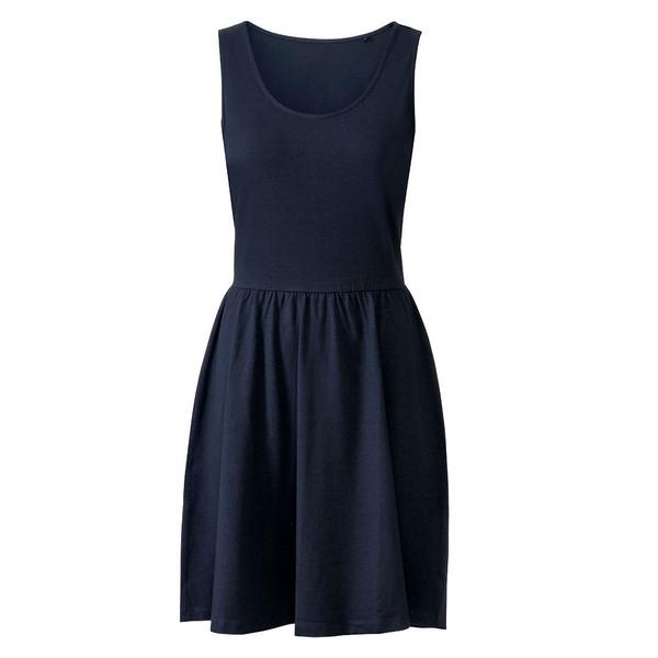 پیراهن زنانه اسمارا مدل IAN-313284