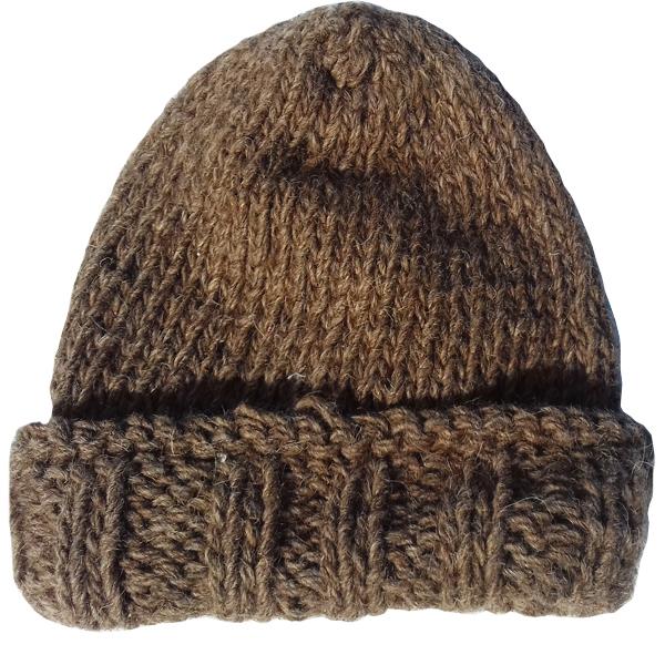 کلاه بافتنی مدل M056
