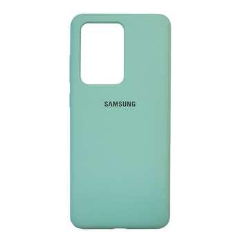 کاور مدل S N-1 مناسب برای گوشی موبایل سامسونگ Galaxy S20 Ultra
