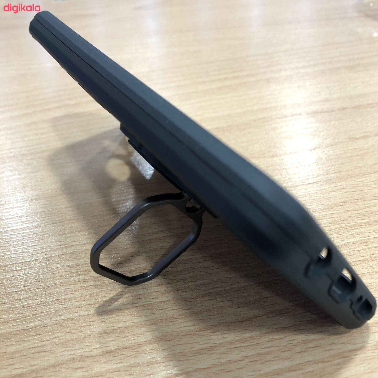 کاور مدل HC-007 مناسب برای گوشی موبایل سامسونگ Galaxy A10s main 1 1