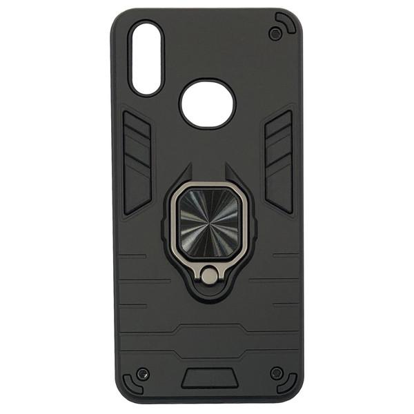 کاور مدل HC-007 مناسب برای گوشی موبایل سامسونگ Galaxy A10s