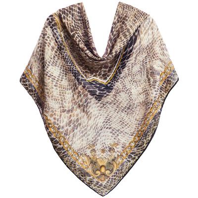 تصویر روسری زنانه کد Tp_44387-56