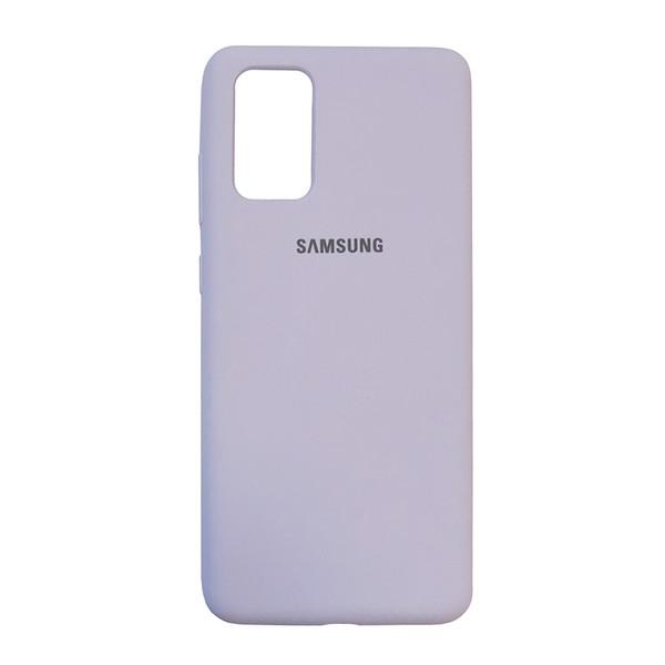 کاور مدل S N-1 مناسب برای گوشی موبایل سامسونگ Galaxy S20