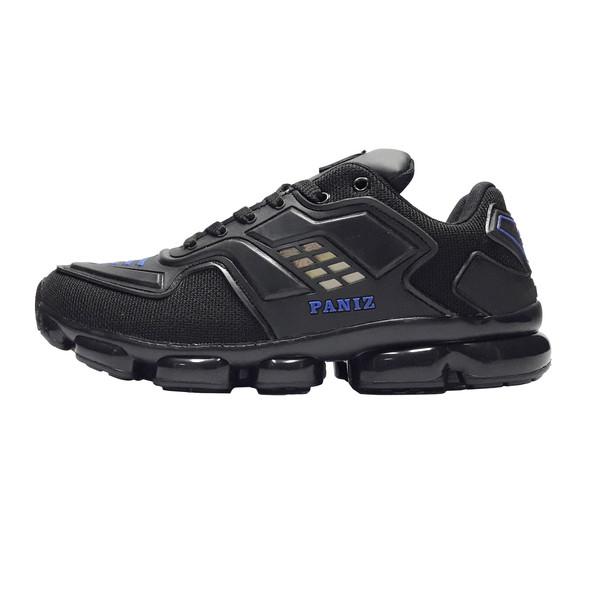 کفش مخصوص پیاده روی مردانه پانیذ مدل بهار کد 202