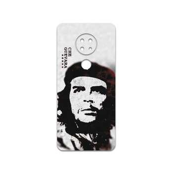 برچسب پوششی ماهوت مدل Che-Guevara مناسب برای گوشی موبایل نوکیا 6.2