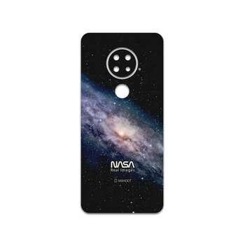 برچسب پوششی ماهوت مدل Universe-by-NASA-3 مناسب برای گوشی موبایل نوکیا 6.2