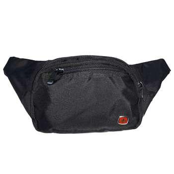 کیف کمری مردانه کد C501