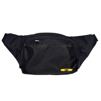 کیف کمری مردانه کد C470