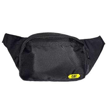 کیف کمری مردانه کد C500