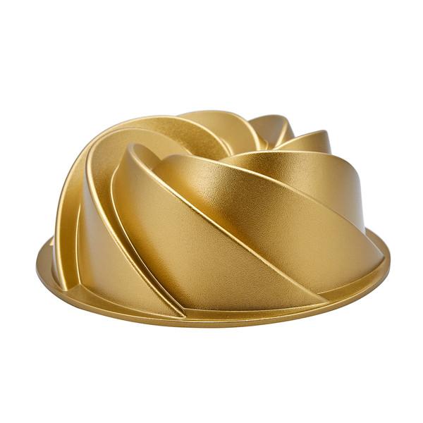 قالب کیک کاراجا مدل TORNADO