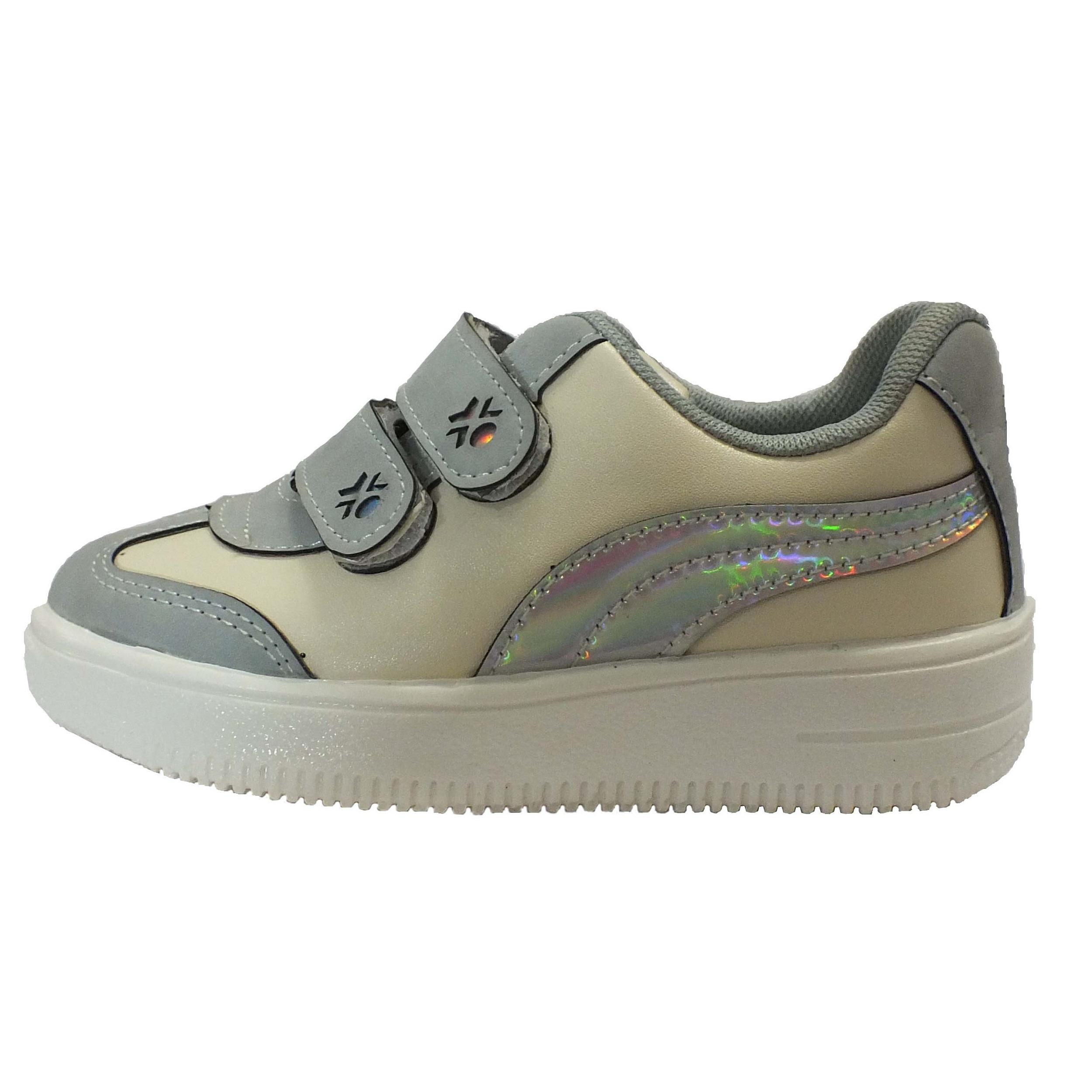 کفش راحتی بچگانه  کد 28520