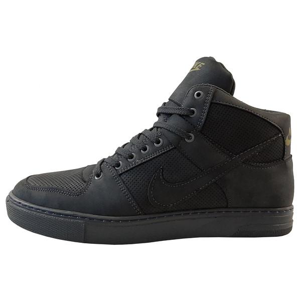 کفش تمرین مردانه کد 474