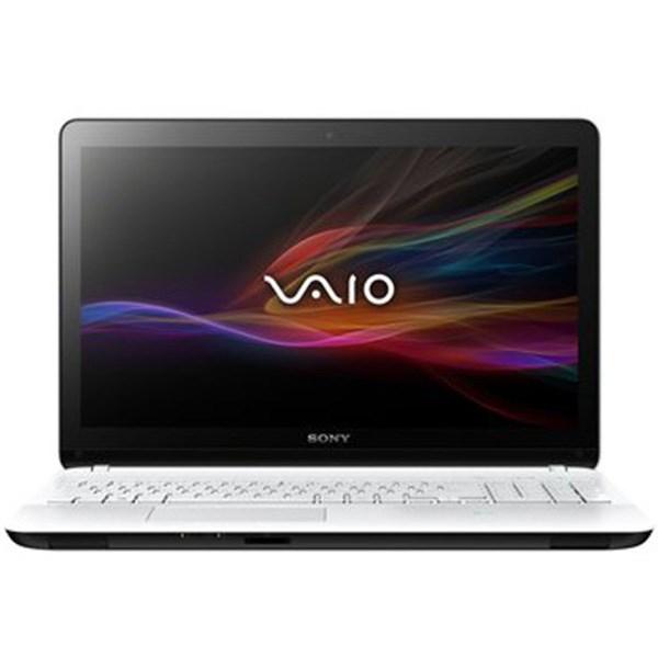 لپ تاپ سونی وایو SVF1521DCXW