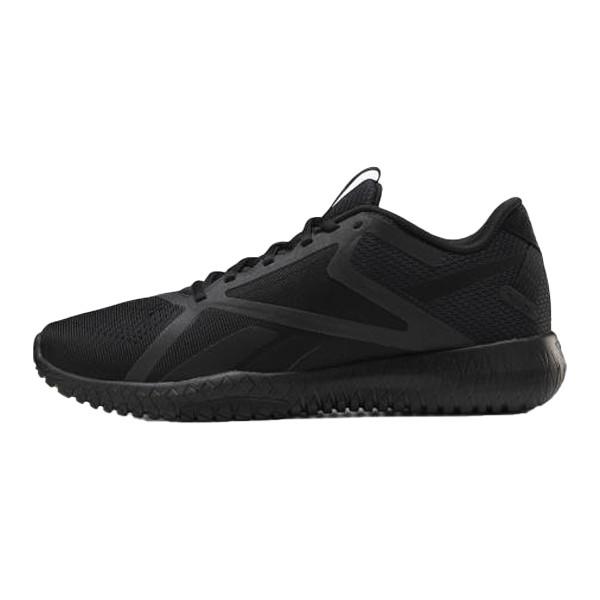 کفش مخصوص دویدن مردانه ریباک مدل Flexagon
