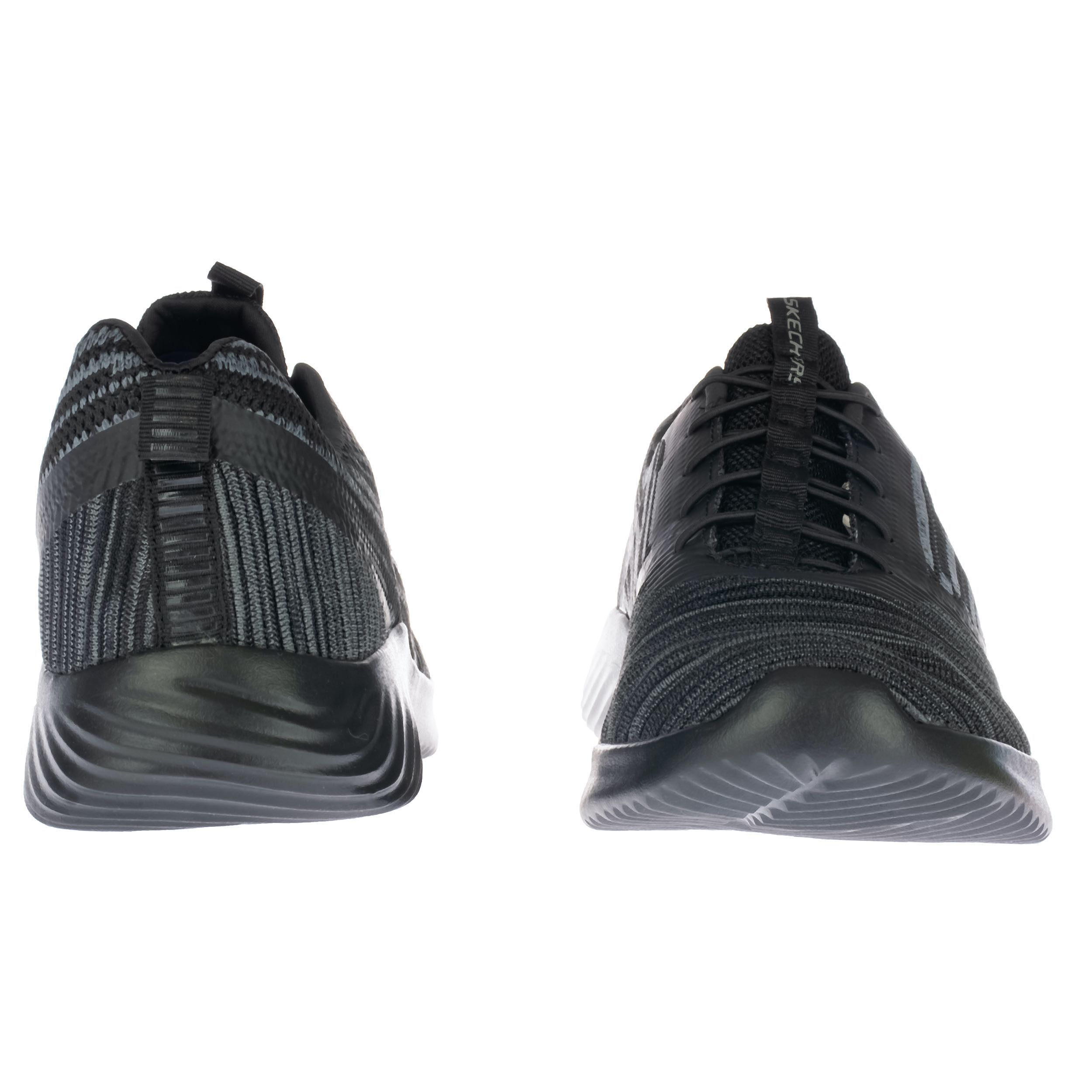 خرید                      کفش  پیاده روی مردانه کد D17