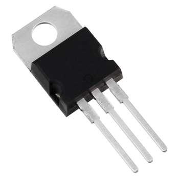 ترانزیستور مدل TIP42C