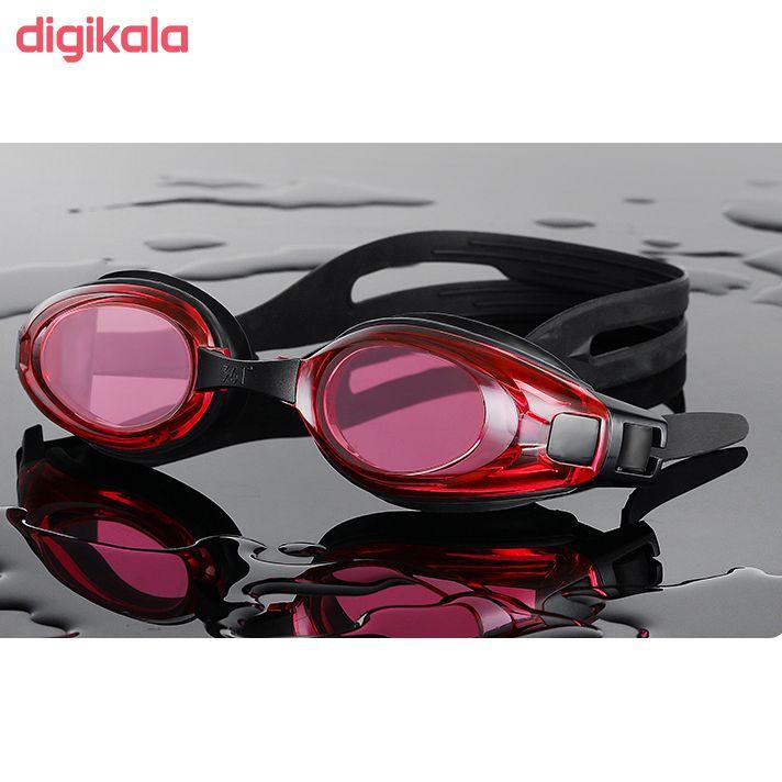 عینک شنا 361 درجه مدل 361186009 main 1 28